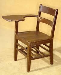 vintage wood desk desk chairs wood desk chair cushion wooden office walmart
