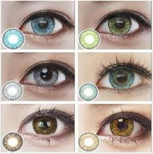 67 best contacts images on pinterest colored contacts eye