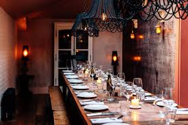 book private dining room the oak w12 london u2013 headbox