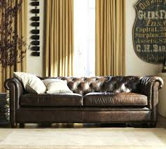 home designer pro layout pottery barn living room ideas leather start product viewer home