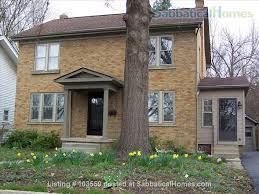 4 bedroom houses for rent in columbus ohio sabbaticalhomes com columbus ohio united states of america home