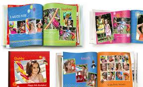 birthday photo album birthday photo books make a birthday book online shutterfly