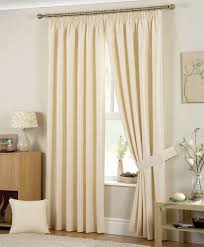 108 inch drop pencil pleat curtains high quality window curtains