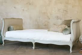 fabulous twin daybed frame with jamie daybed 86 pbteen