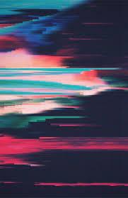 551 best slit u0026 glitch images on pinterest glitch art trippy