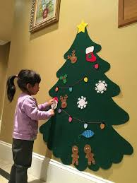 Primary Christmas Crafts - best 25 navidad ideas on pinterest diy xmas decorations xmas
