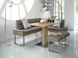 Dining Table Chairs And Bench Set Corner Bench And Table Set Corner Bench Dining Table New Dining