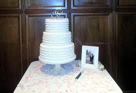 wedding cake places wedding cakes cafe bakery 9 cities metro bakeries