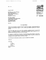 Business Letters Samples how to write a business proposal lettersample business proposal