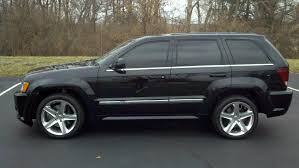 jeep grand cherokee avalanche mikecompta57 2005 chevrolet avalanche 1500lt sport utility 4d 5 1