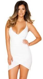 club dresses club dresses plus size club dresses club dress