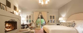 bed u0026 breakfast specials kenwood inn u0026 spa sonoma valley hotel