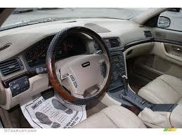 s80 2003 2001 volvo s80 t6 interior photo 46573051 gtcarlot com