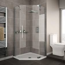 interior design 21 ensuite ideas for small spaces interior designs