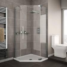interior design 21 ikea bathroom cabinets interior designs