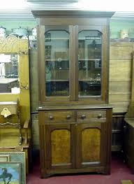 fascinating antique kitchen cabinet hoosier kitchen cabinets