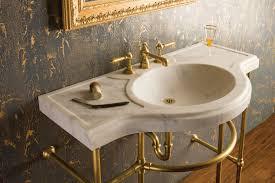 Expensive Bathroom Sinks Enchanting Bathroom Console Vanity And 13 Best Bathroom Sink