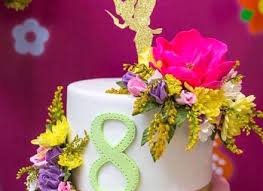 tinkerbell cake ideas tinkerbell fairy cake ideas the best cake of 2018