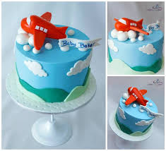 airplane cake topper 161 best airplane cakes images on planes cake