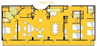 disney boardwalk villas floor plan boardwalk floor plans the dis disney discussion forums disboards com