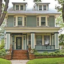 49 best house colors images on pinterest cottage exterior