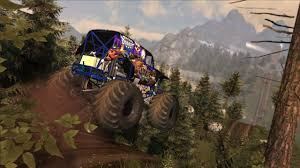 how many monster trucks are there in monster jam monster jam battlegrounds game ps3 playstation