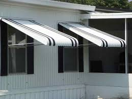 Shop Awnings Awning Window Metal Awnings For Home Awnings