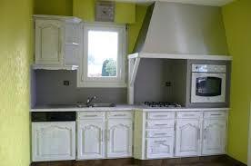 comment relooker une cuisine ancienne customiser cuisine ancienne table de cuisine ancienne en bois id es