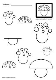 ressource pédagogique sur le thème de l u0027automne le rond s