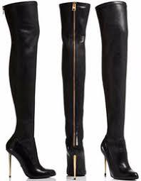 womens boots zipper back discount brown zipper back boots 2017 brown zipper back boots on