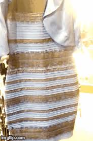 of the dress blue black or white gold what s the real color of the dress