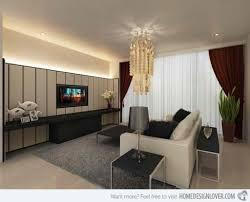 condo living room design ideas small condo living room design