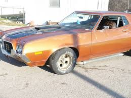 paint code chip sheets the ford torino page forum