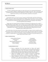 Career Gap Resume Rosa Parks Essay Examples Resume And Objective And Corporate Real