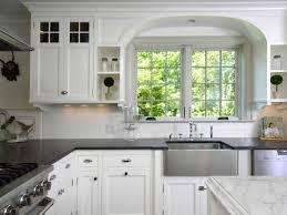 kitchen white kitchen cabinets and 3 white kitchen cabinets best