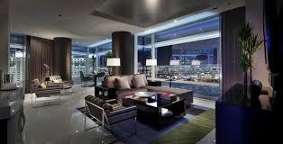 Penthouse Interior Penthouse Designs Shoise Com