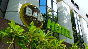 chambre hotel b b hôtel pas cher à châtillon b b châtillon