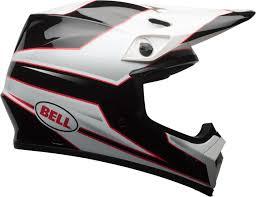 motocross gear sale uk bell helmets motorcycle motocross uk online bell helmets