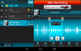 android apps plus recorder plus android apps on play