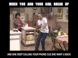 Funny Bill Cosby Memes - funny bill cosby meme to d allan rixx city view youtube