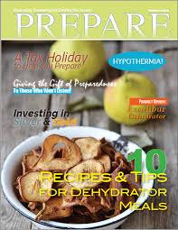prepare magazine prepare magazine encouraging empowering and