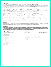 Sample It Resume Templates by 2695 Best Resume Sample Template And Format Images On Pinterest