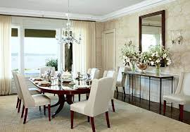 dining room chairs nyc dining room chairs nyc jcemeralds co