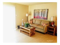 creekwood apartments 710 n 46th st killeen tx 76543 with 2