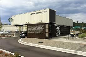 whitecrate u2013 koliyi dönüşüm dönüşümlü second life yapıları cafe
