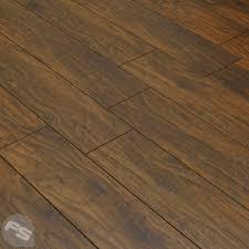 Prestige Laminate Flooring Balterio Tradition Sculpture Prestige Oak Laminate Flooring