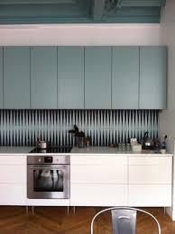 kitchen affordable wall decor ideas buy backsplash tiles online