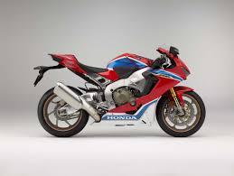 honda cbr1000rr sp2 u2013 big red u0027s new racing platform honda cbr rr