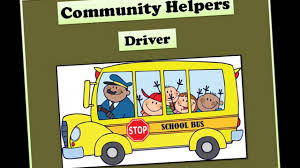 community helpers education youtube