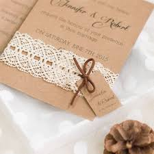 faire part dentelle mariage les 25 meilleures idées de la catégorie invitations vintages sur